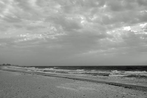 Holmes Beach Fl Water Temp