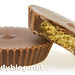 Seth Ellis Sun Cups (Sunflower Seed Butter Cups)