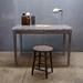 1572_industrial-atelier-table-steel-vintage1