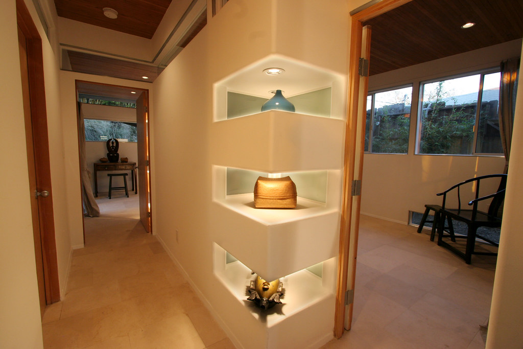 Name For Shelving Piece In Dining Room