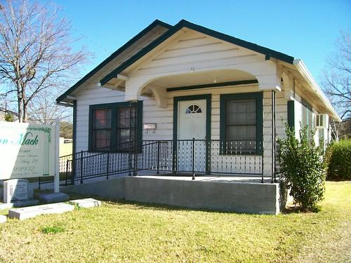 Glen Mack Funeral Home Hearne Texas Shawn Hughes