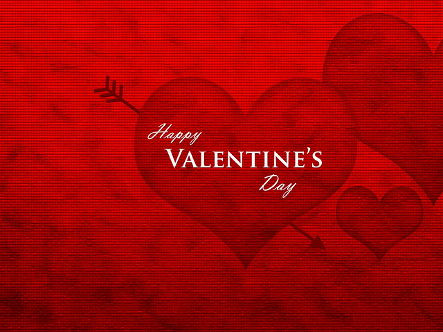 Free valentines day powerpoint templates 4 free valenti flickr free valentines day powerpoint templates 4 by powerpoint backgrounds toneelgroepblik Image collections