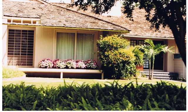 1991 9 53 golden girls house flickr photo sharing