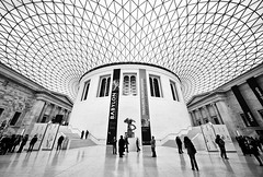 Another one from the British Museum | by Philipp Klinger Photography