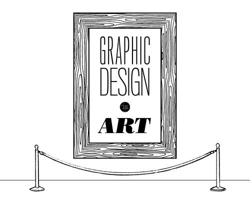 Graphic Design Grad Programs