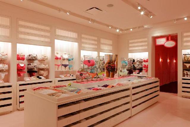 Victoria Secret Pink Iphone S Case