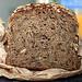bread/brot