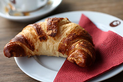 laugencroissants | by David Lebovitz