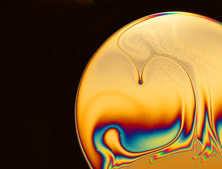 Soap Film 26 | by Jane in Colour