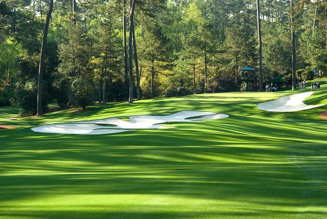 Myrtle Beach Golf Jobs