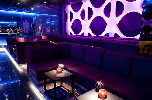 club world casino forum