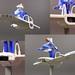 Nausicaa's Glider (Details)