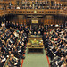 41. The House of Commons sits for the first time in the new Parliament, following State Opening