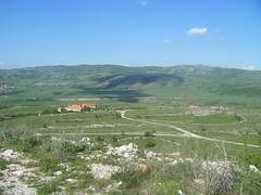 Bosnia & Herzegovina May 2010 021