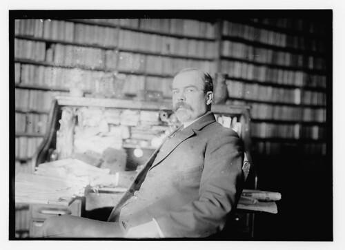 G.G. Bain  (LOC)