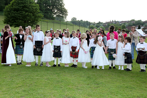 midcaldergala11 | by West Lothian Council Photos