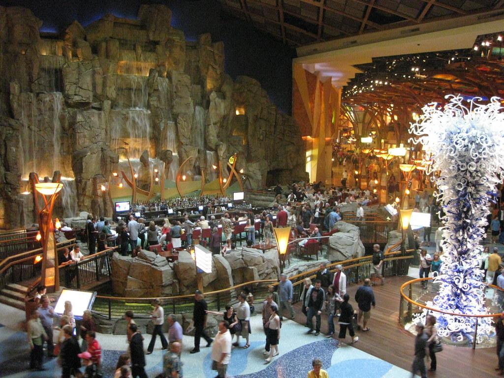 Casino mohegan sun travel uncasville casino in las mgm vegas