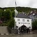 #9 Bergen