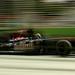Singapore GP 2010