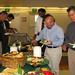 Faculty Appreciation Day 2002