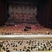 NSO Choir