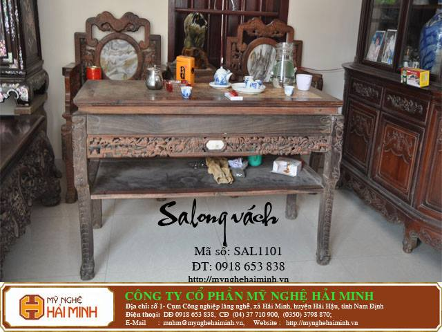 salonvach SAL1101d zps44d13009.JPG