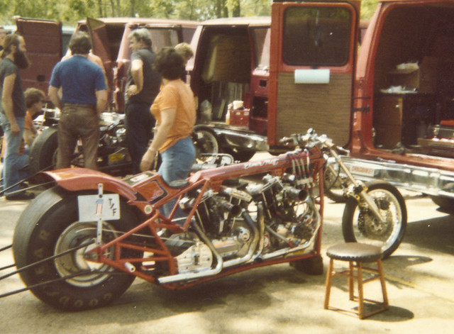 Vintage Harley Davidson Motorcycles For Sale Ebay Locally