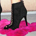 Sam-Edelman-lace-up-suede-stiletto-booties-4