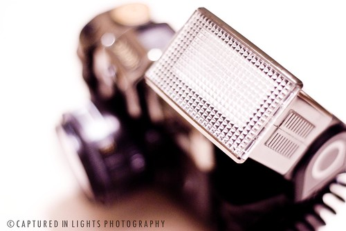 Canon *Film* Pt. 2 | by NoneOther... {Captured In Lights}...