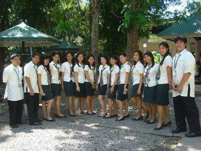 USLS female Uniform Pencil Skirt version | Comrade Mijur ...