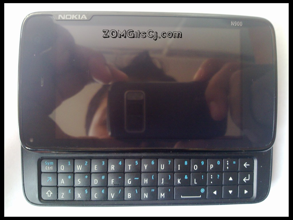 nokia n900 wikipedia the free encyclopedia nokia n900
