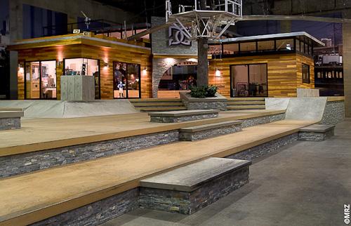 Design Build Jobs Los Angeles