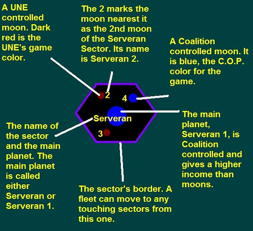 Star Map Key See This For How To Read The Star Map Grey I Flickr