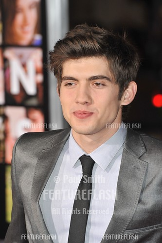 carter jenkins center