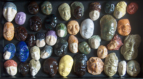 ceramic-faces-tray8 | by sarajane helm