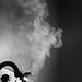 Steaming kettle - IMG_1779-Edit.jpg
