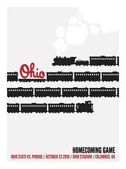 OSU vs. Purdue