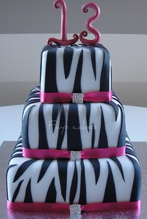Tylers Cake | by Fays cakes