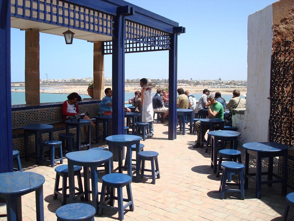 """Résultat de recherche d'images pour """"café oudaya"""""""
