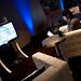 GDC 2010 PlayStation.Blog.Lounge