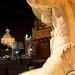 Amenano Fountain, Piazza Duomo