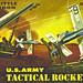 ... battlefield weapons