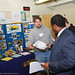 2010 CSHE Career Fair-11