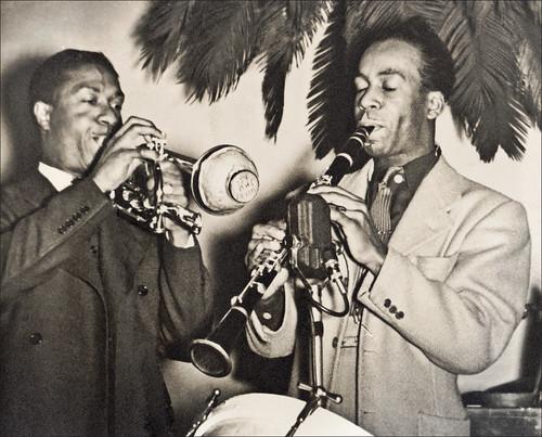 Early 1920's Jazz - YouTube