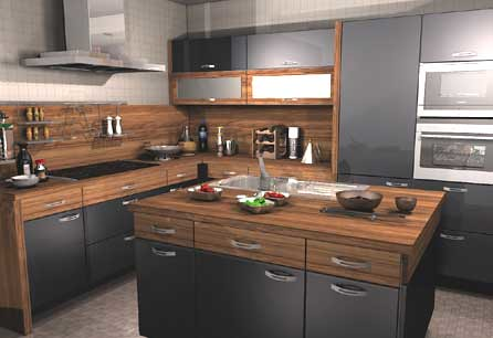 2020 design kitchen 10 20 20 design kitchen 10 www for Kitchen design 2020