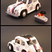 PF Herbie