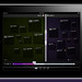 World Cup Visualiser - Live Match