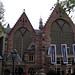 The Oude Kerk (1)