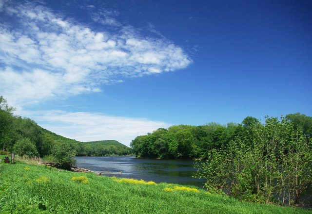 delaware water gap single guys Attractions & activities in delaware water you through the delaware water gap these guys will teach you about the visitpacom is the official.