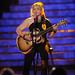 American Idol 9 - Crystal Bowersox